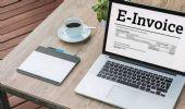 Riforma Fisco 2021: fatturazione elettronica obbligatoria per tutti?
