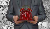 Riforma Fisco 2021 a luglio. Proposte partiti su Irpef, tasse imprese