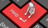 Riforma Ammortizzatori Sociali: NASpI Inps cos'è e come funziona