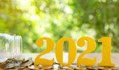 Riforma pensioni 2021: cos'è e cosa prevede la Legge di Bilancio 2021