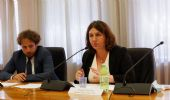 Riforma pensioni 2022: pensione anticipata a 62 anni e taglio assegno