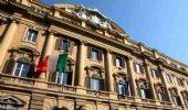 Riforma Riscossione, proposta Mef: cancellazione debiti dopo 5 anni