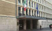 Riforma riscossione, Corte Conti propone conti correnti senza segreti