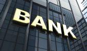 Risparmio: corsa ai conti correnti e fuga dai fondi comuni causa Covid