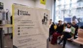 Saldo Reddito di cittadinanza 2021: numero verde, ATM e Poste