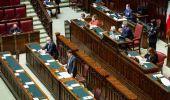 Scostamento bilancio 22 mld per la Manovra 2021: cos'è come funziona