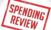 Spending Review: cos'è e come funziona, significato, definizione