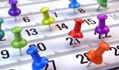 Esterometro 2019 e Spesometro: istruzioni e scadenza 30 aprile