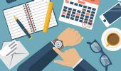 Spesometro secondo semestre: cos'è, come funziona e scadenza