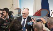 Taglio del Cuneo fiscale 2021: bonus 100 euro, legge di Bilancio 2021