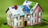 TASI IMU Firenze 2019: aliquote prima seconda casa affitto e scadenza