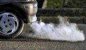 Tassa auto nuove 2020: Ecotassa e Ecobonus auto come funzionano