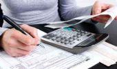 Trise: cos'era e come funzionava la tassa introdotta dal governo Letta