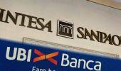 Parte l'offerta di Intesa e Ubi, scelta facile per i piccoli azionisti