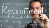 Voucher disoccupazione 2020: Assegno di ricollocazione RdC e CIGS
