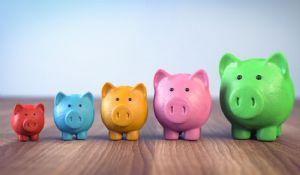 Bonus famiglie numerose 2020: cosa cambia? Novità carta famiglia
