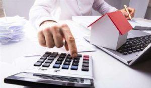Chi deve pagare l'Imu 2019? Prima e seconda casa, scadenza e calcolo