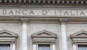 Riforma Irpef: dalla proposta Bankitalia a flat tax e modello tedesco