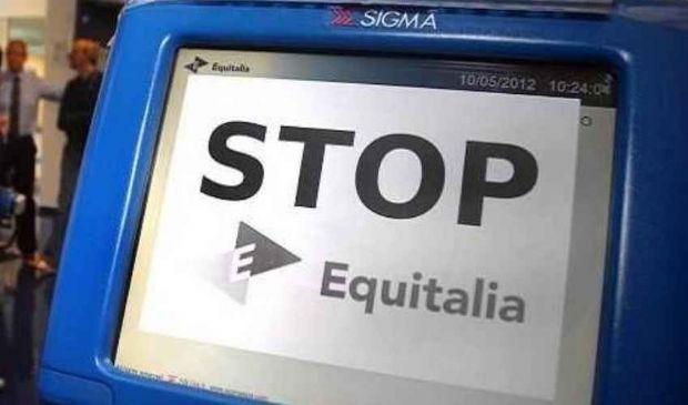 Abolizione Equitalia e nuova Agenzia delle Entrate Riscossione, AdER