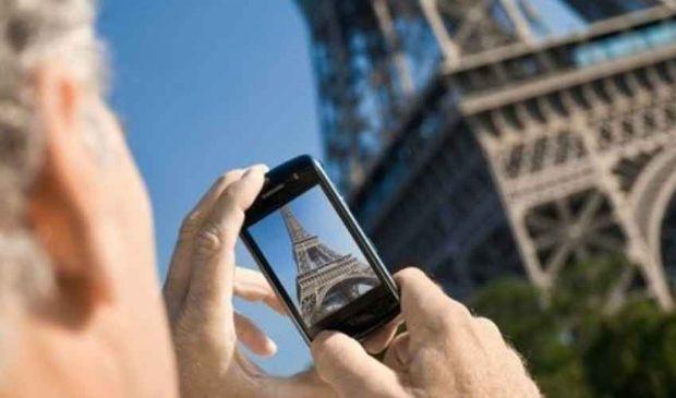 Eliminazione roaming Europa: telefoni cellulari web come funziona