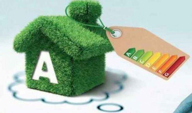 Detrazione acquisto casa classe A e B: niente proroga 2020