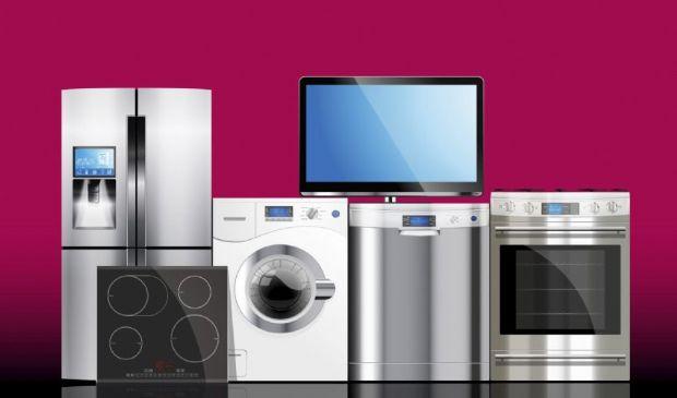 Acquisto elettrodomestici 2020: cos'è e come funziona sconto 50%