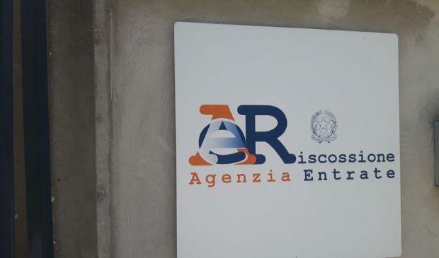 Agenzia delle Entrate-Riscossione: cos'è e come funziona