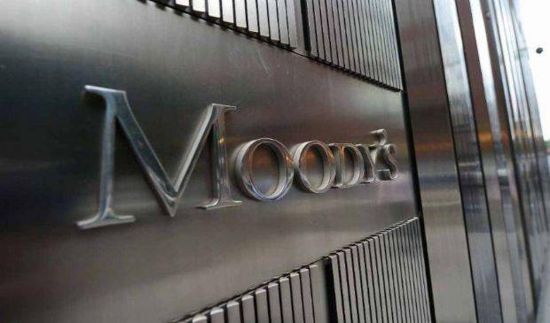 Agenzie di rating: cosa sono e cosa fanno, Moody's, S&P e Fitch