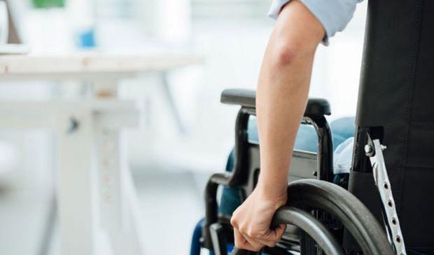 Aiuti ai disabili 2020: novità e agevolazioni Legge Dopo di Noi