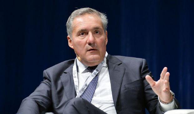 Alitalia, chi è Alfredo Altavilla nuovo presidente esecutivo di Ita