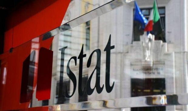 Allarme Istat: povertà assoluta ai massimi da 15 anni. Colpito il Nord