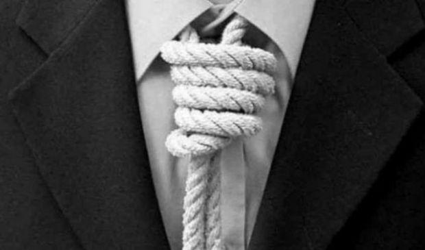 Anatocismo bancario: cos'è domanda rimborso interessi usura