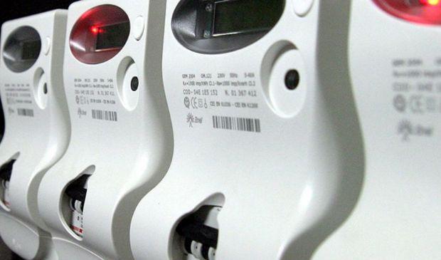 Bollette arretrate: Antitrust multa Eni, Enel e Sen per 12,5 mln