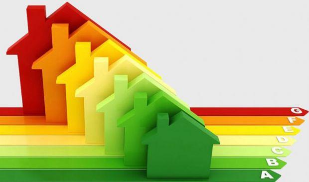 APE attestato di prestazione energetica: esempio, modello e costo