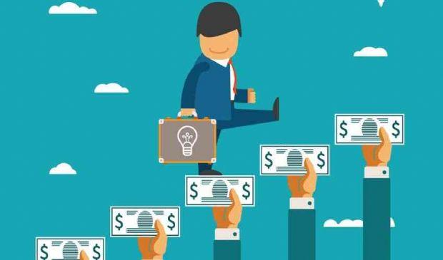 Ape aziendale 2020: mancata proroga in Legge di Bilancio