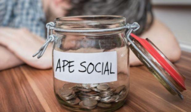 Ape social 2021: requisiti e come funziona, proroga Legge di Bilancio
