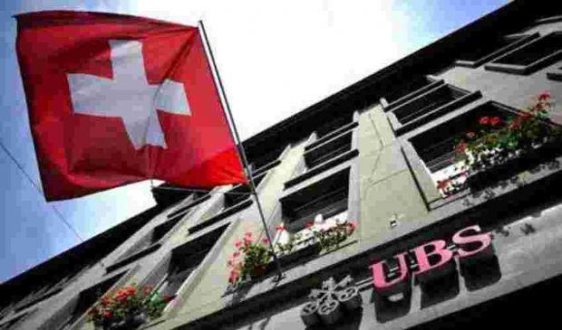 Aprire conto corrente online in Svizzera: come fare e costi 2020