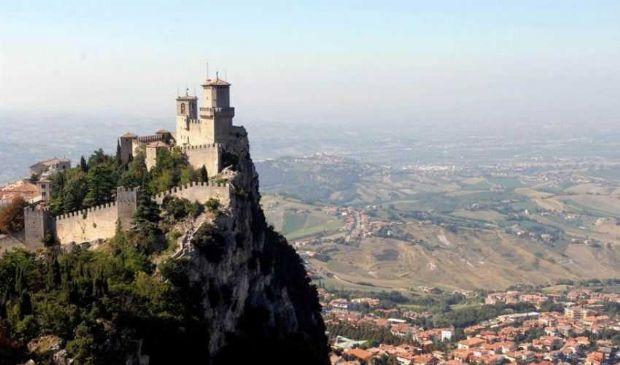 Aprire impresa a San Marino: tasse, agevolazioni e vantaggi