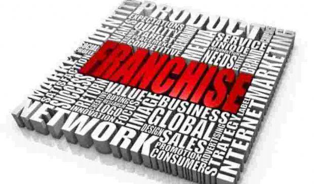 Come aprire un negozio in Franchising 2020? Costo requisiti obblighi
