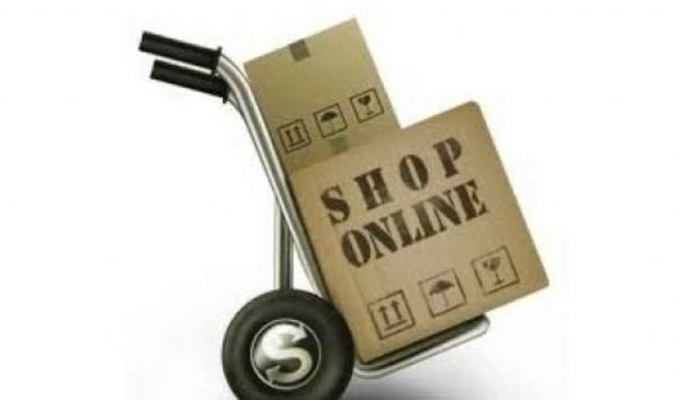 Come aprire negozio online 2020: costi quando conviene la Partita IVA