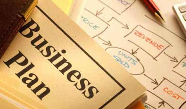 Aprire Impresa individuale 2020: costi tasse Partita IVA forfettario