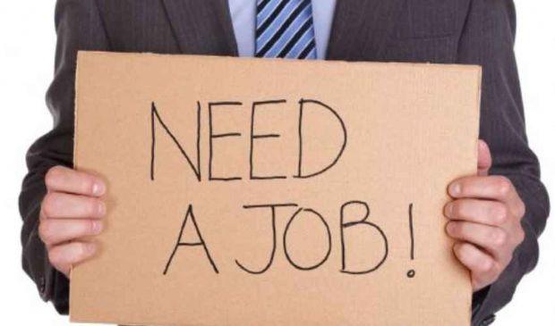 Asdi assegno di disoccupazione abolito, ora reddito di cittadinanza