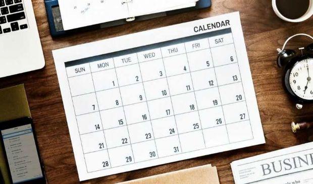 Assegni familiari 2020: domanda modulo, a chi spettano calcolo importo