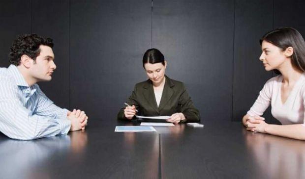 Assegno divorzile 2019: novità, calcolo a tempo, obblighi e durata