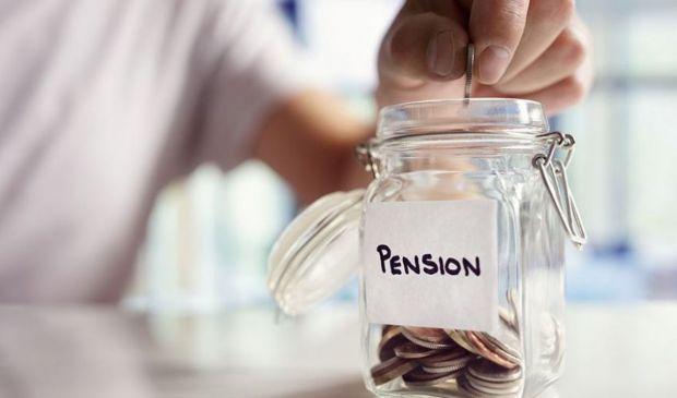 Assegno sociale 2021: cos'è, requisiti, importo, domanda pensione Inps