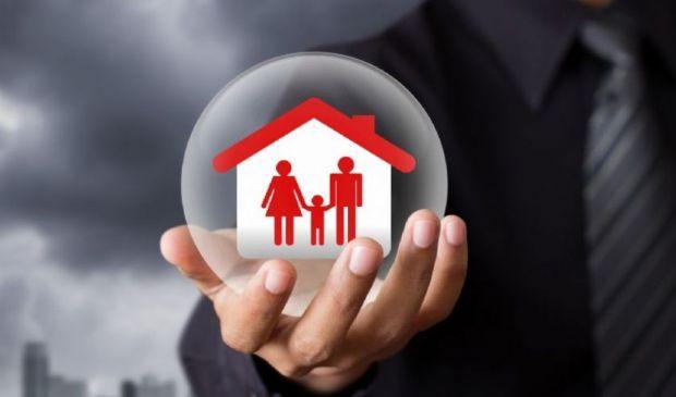 Assicurazione mutuo casa 2020: cos'è come funziona obbligatoria costo