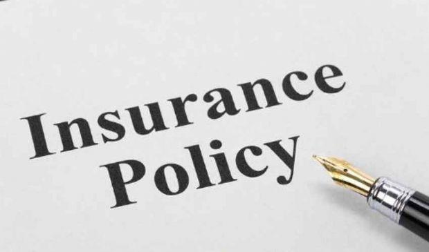 Assicurazione Rc professionale: cos'è, costo 2020, è obbligatoria