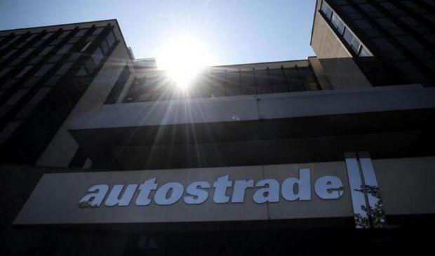 Autostrade ultime notizie, ok Atlantia a nuova società scorporo Aspi