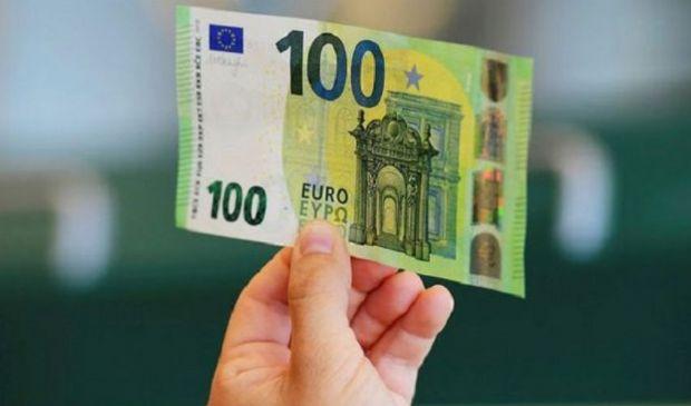 Aumento in busta paga dicembre 2020: com'è cambiato il bonus Renzi