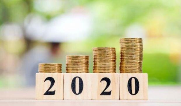 Aumento pensioni minime 2020: Pensione di cittadinanza e Rivalutazione